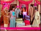 Chhoti Bahu (Zee Anmol) 4th October 2013 Video Watch Online Pt2