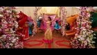 JAD MEHNDI LAG LAG JAAVE VIDEO SONG _ SINGH SAAB THE GREAT _ SUNNY DEOL URVASHI RAUTELA