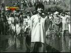 MOHAMMAD RAFI - Tu Ganga Ki Mauj - BAIJU BAWRA