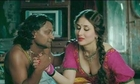 Heroine | Kareena Kapoor Deleted Hot Scene