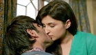 Passionate Lip Lock Scenes 2013 | Part II