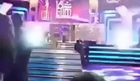 Lungi Dance by @IamSRK ,Mammootty & Mohanlal at 16th Ujala Asianet Film Awards 2014