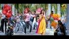 OM 3D Movie Song - Neelo Yedho Song - Kalyan Ram, Karthik, Kriti Kharbanda, Nikesha Patel