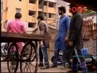 Ghar Aaja Pardesi Tera Des Bulaye 29th May 2013 Video Watch pt3