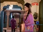 Ghar Aaja Pardesi Tera Des Bulaye 30th May 2013 Video Watch pt2