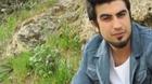 Arsız Bela Asi Styla Ft Dj Kral - Kimi Sevdi Yüreğin 2013 yeni
