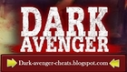 Dark Avenger Cheat Dark Avenger Cheat 9999999 Gold and Gems For iPhone *Updated Dark Avenger Hacks *