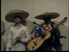 Son de México - La cucaracha [09.06.2013]