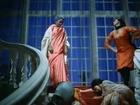 Babul Ki Duaayen Leti Jaa Mohd Rafi - Film Neel Kamal Music Ravi Lyrics Sahir Ludhianvi.