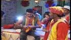 imran khan With Zoya (qubool hai) on Set of zee tv serial punar vivah