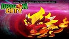 Dragon City Hack Online [GET] Free Gems,Gold and Food