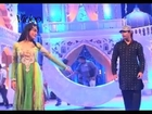 Zee stars gear up to celebrate Eid