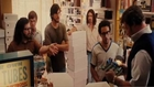 Jobs - Trailer en español