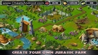 Jurassic Park Builder Hack v2 2 1 Android,iOS latest updated no survey (France)