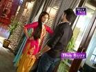 Madhubala : RK aka Vivian Dsena QUITS the show - EXCLUSIVE