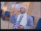 Shalom B'nai Zaken  Ethiopian Hebrew Congregation
