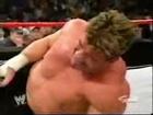 Eddie guerrero vs Triple hhh