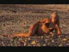 Julie Dickson - Bikini Photoshoot
