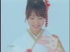 Erika Toda - 08 kyoto kimono yuzen CM