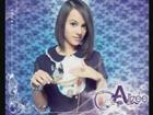 Alizée - La Isla Bonita (New song)