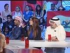 Sawalifna 7ilwa - Bashar  - Union Libre Arab 16/12 -  (6.1)