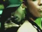 Daz Dillinger feat Kurupt - Daz Thang