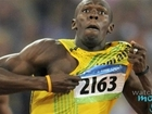 WarMojo _ Usain Bolt: Athlete Profile