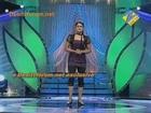 Ladies Special [Zee Tv] - 27th June 2009 - Watch Online - P2