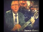 Jasmin Komic - Soldier of Fortune Deep Purple [Acoustic Cover]