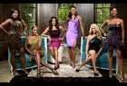 Watch The Real Housewives of Atlanta S04E01 Megavideo