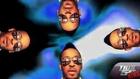 Tila Tequila Walking On Thin Ice  C2 B7 Hot Rod Osama Bin Laden Is Dead Official Music Video Hd