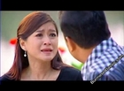 Khant Si Thu, Eindra Kyaw Zin Ft. Myanmar Movies Part . 2