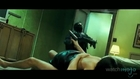 Top 10 Nude Fight Scenes