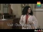 Kithni Girhain Baqi Hain - Shah Jinnat Part 3