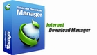 Internet Download Manager v6.08 Serial key + Crack 2012