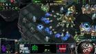 8ème de finale - KenZy vs NeoANgel - match 2 - eOSL Winter'12