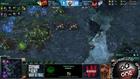 Quart de finale - Stephano vs KenZy - match 4 - eOSL Winter'12
