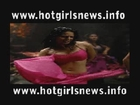 Hot Mallu Aunty Masala first night experiance Desi Aunty Tam
