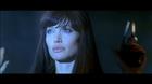 SALT : BANDE-ANNONCE HD VF - Angelina Jolie...