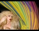 Tonya Loren : Le Clip