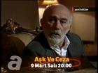 Aşk ve Ceza 10.bölüm fragmanı www.askveceza.gen.tr
