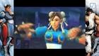 Les Muscles dans le Jeu Video Part 1 Moggy Aspi Show