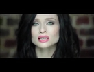 Sophie Ellis Bextor - Can't Fight This Feeling (HQ)