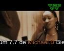 Michaël.B 7.7