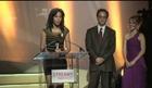Zadi Diaz - Best Host - 2010 Streamy Awards