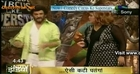 Bharti Bani Saroj Khan [comedy]