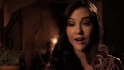 Entourage: Season 7 - The Shades of Sasha Grey