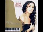 Miriam Mendez - Preludio no. 2