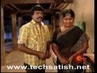 Nadhaswaram Jul 19