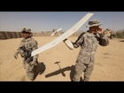 Afghanistan: des soldats tentent sans succès de lancer un drone